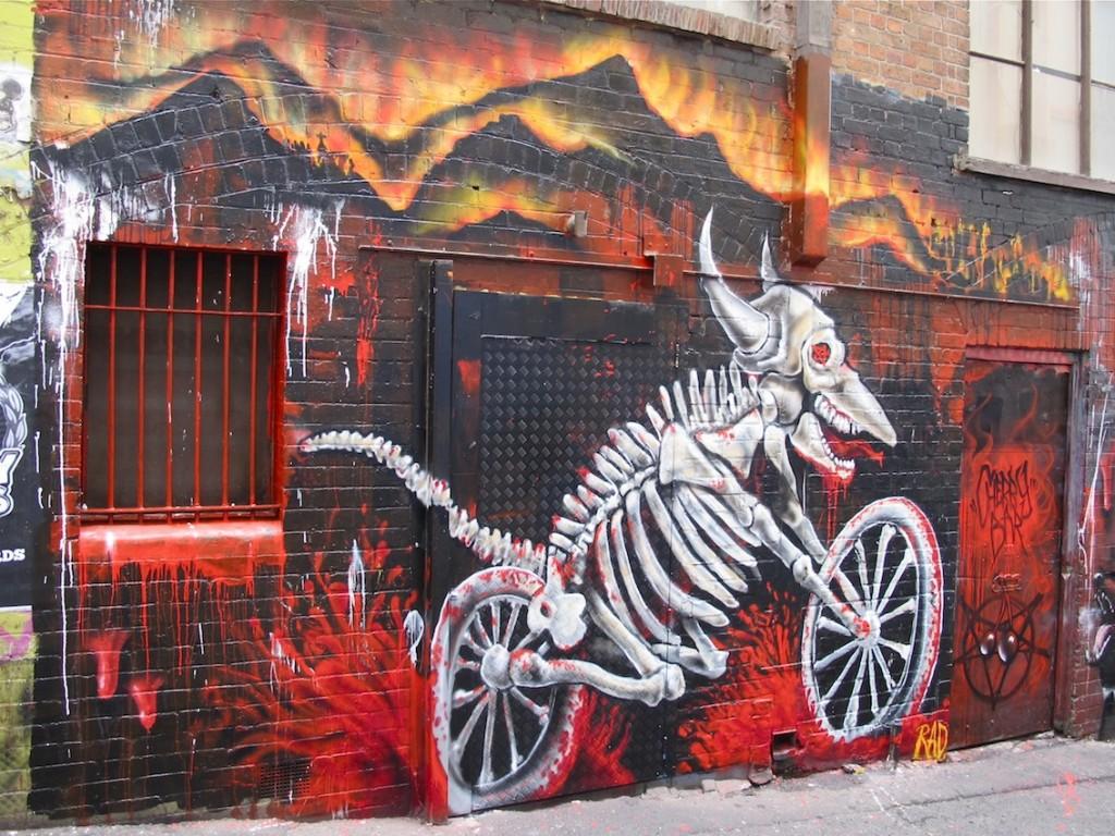 deansunshine_landofsunshine_melbourne_streetart_graffiti_ACDC Lane 3