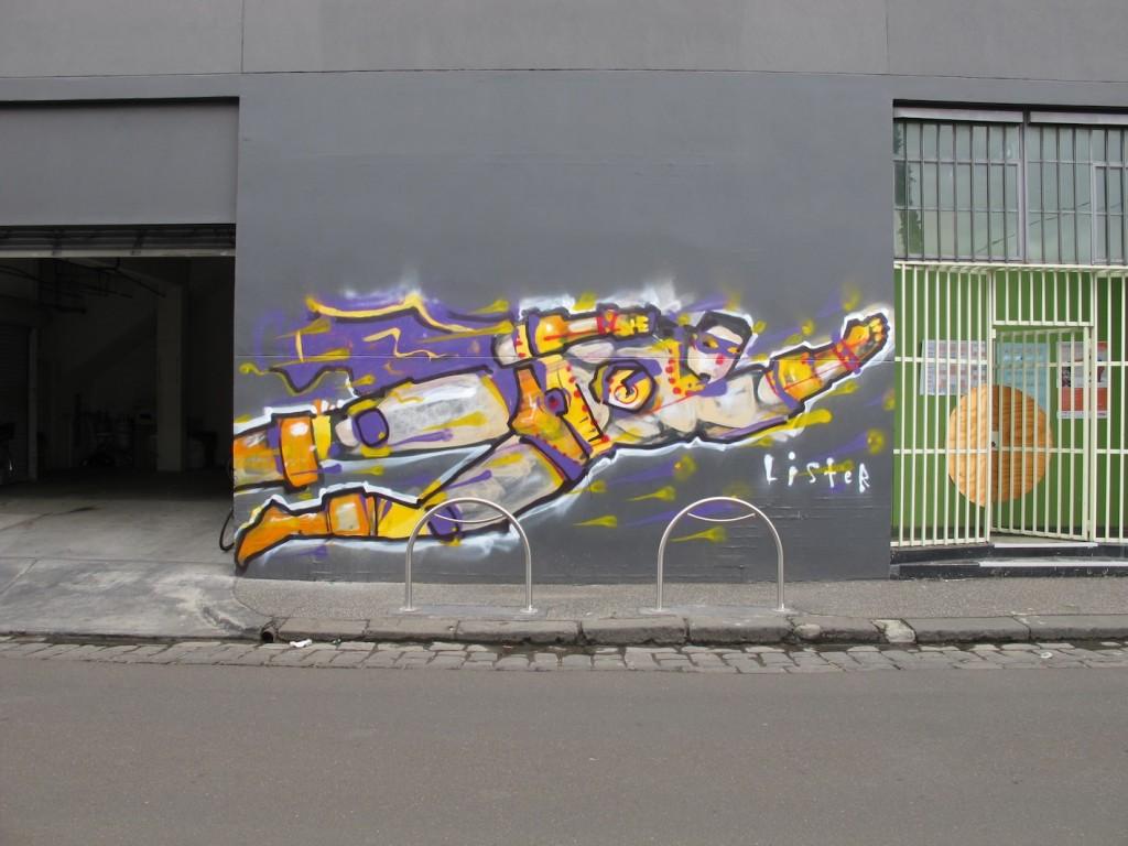 deansunshine_landofsunshine_melbourne_streetart_graffiti_invurt top ten 31 2