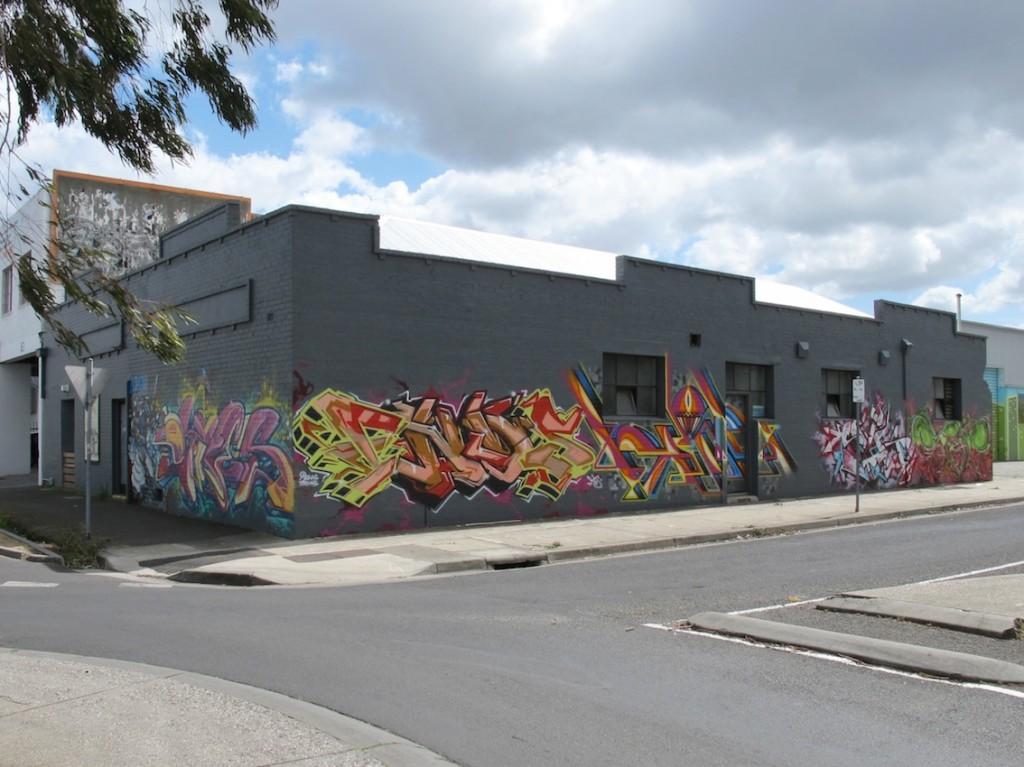 deansunshine_landofsunshine_melbourne_streetart_graffiti_invurt top ten 31 4