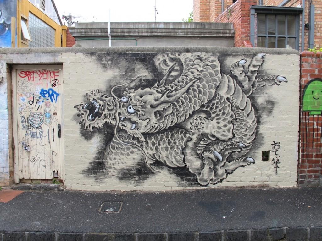 deansunshine_landofsunshine_melbourne_streetart_graffiti_invurt top ten 31 5