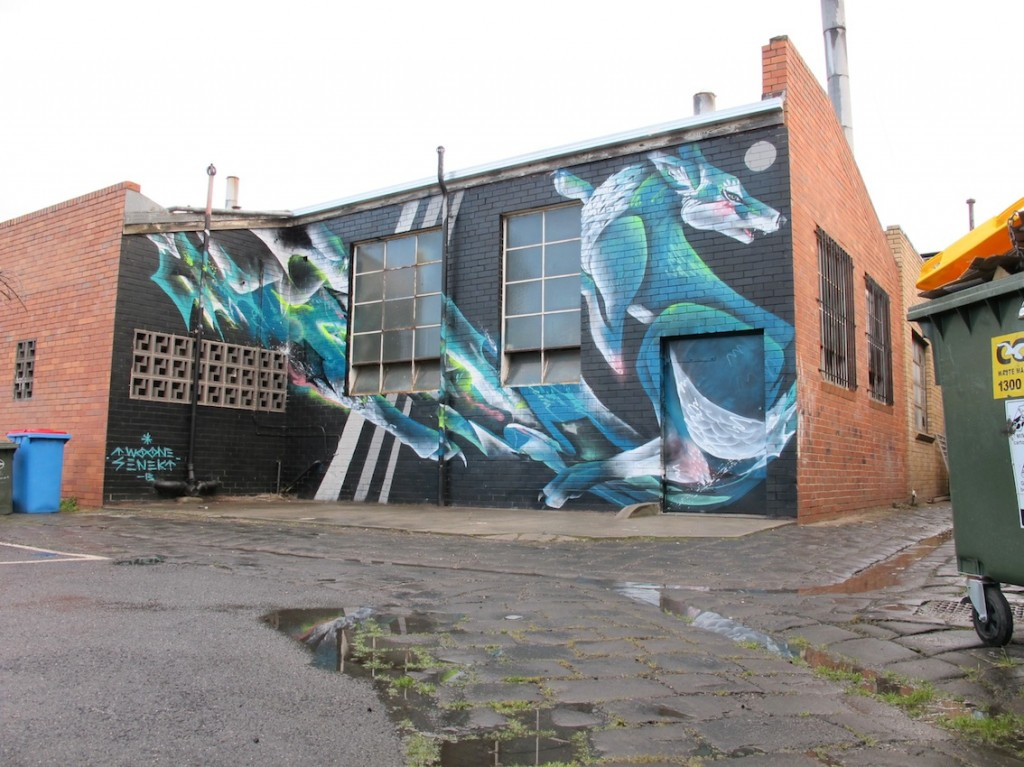 deansunshine_landofsunshine_melbourne_streetart_graffiti_invurt top ten 31 6