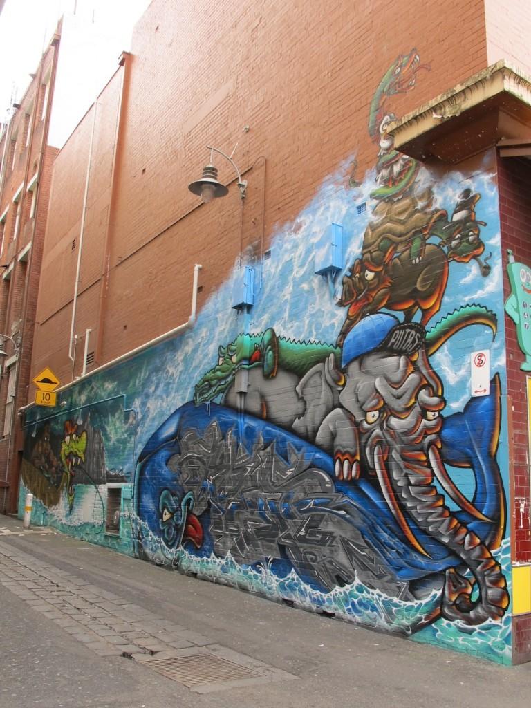 deansunshine_landofsunshine_melbourne_streetart_graffiti_invurt top ten 31 8