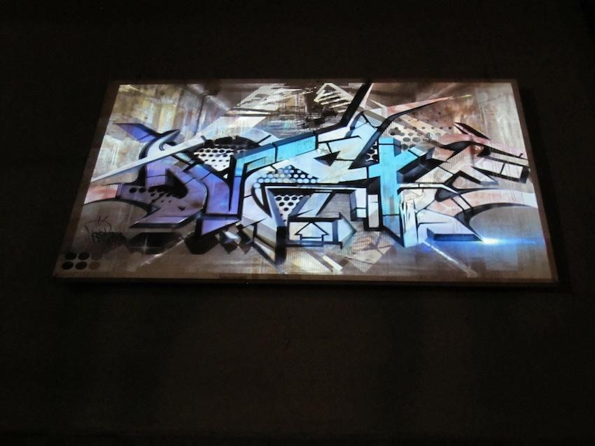 deansunshine_landofsunshine_melbourne_streetart_graffiti_ALLYOUWALLS  DVATE 3D mapping 4