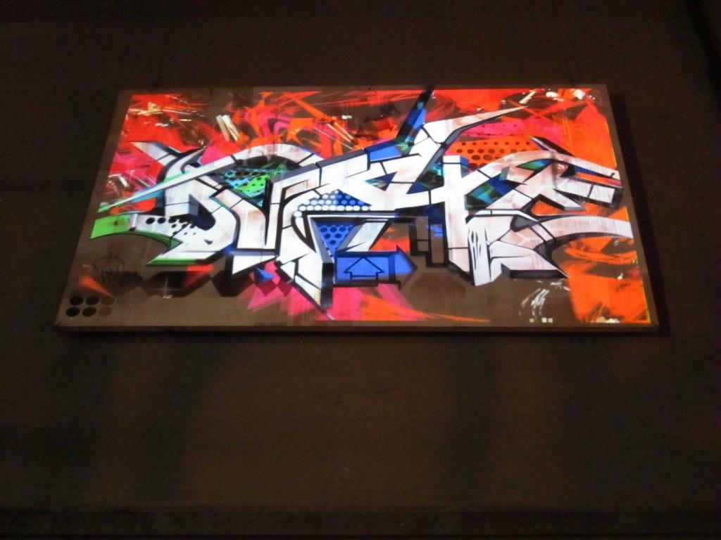 deansunshine_landofsunshine_melbourne_streetart_graffiti_ALLYOUWALLS  DVATE 3D mapping 5