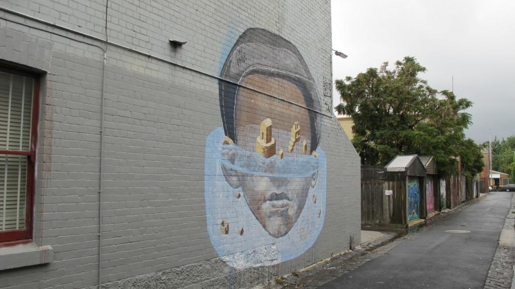 deansunshine_landofsunshine_melbourne_streetart_graffiti_ENO 1