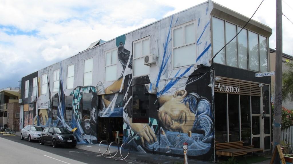 deansunshine_landofsunshine_melbourne_streetart_graffiti_ENO 2