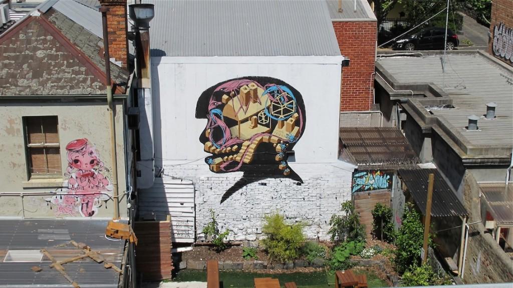 deansunshine_landofsunshine_melbourne_streetart_graffiti_ENO 4