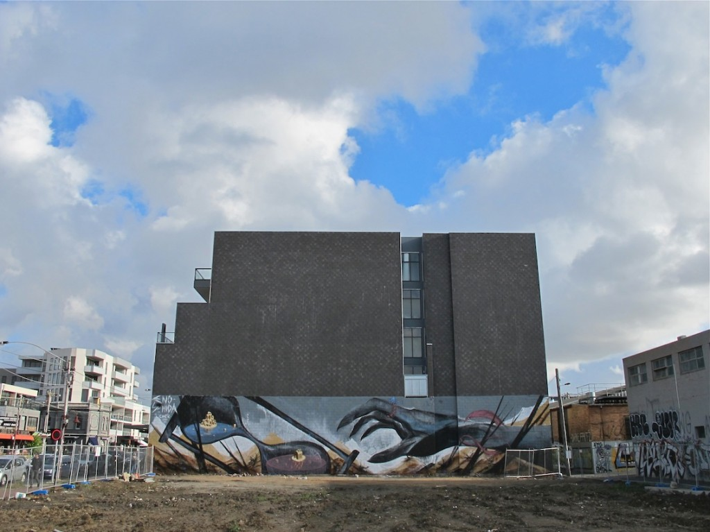 deansunshine_landofsunshine_melbourne_streetart_graffiti_ENO 6