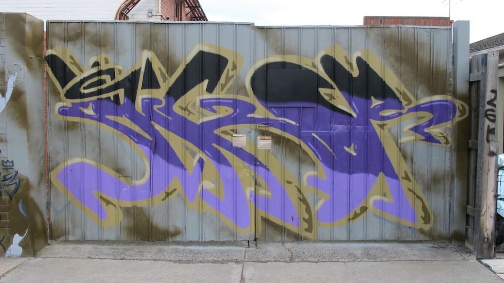 deansunshine_landofsunshine_melbourne_streetart_graffiti_ID crew and friends 12