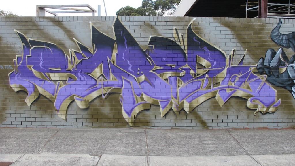 deansunshine_landofsunshine_melbourne_streetart_graffiti_ID crew and friends 5