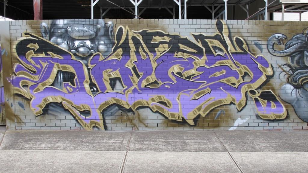 deansunshine_landofsunshine_melbourne_streetart_graffiti_ID crew and friends 8