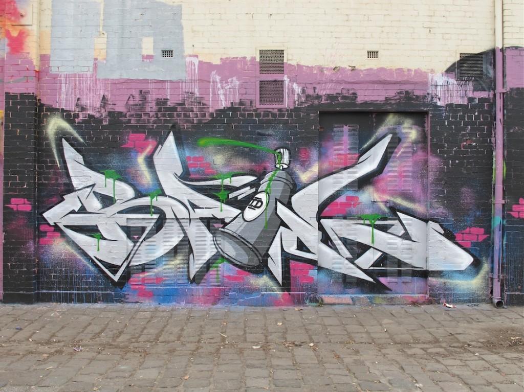 deansunshine_landofsunshine_melbourne_streetart_graffiti_ID crew and friends updated 1