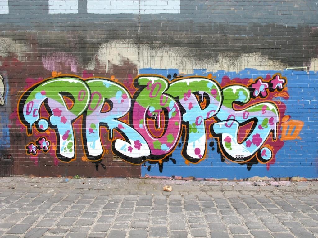 deansunshine_landofsunshine_melbourne_streetart_graffiti_ID crew and friends updated 12