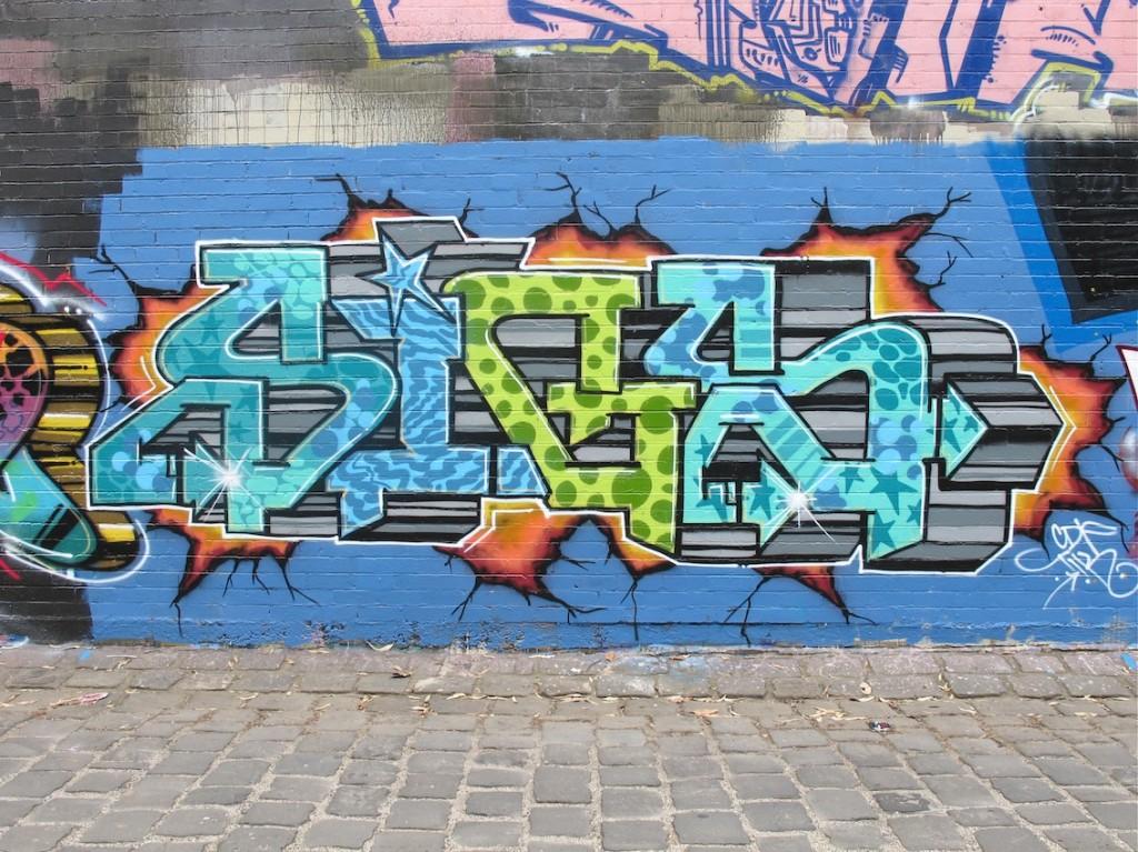 deansunshine_landofsunshine_melbourne_streetart_graffiti_ID crew and friends updated 6