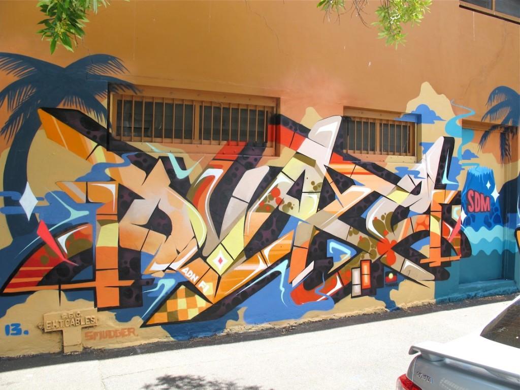 deansunshine_landofsunshine_melbourne_streetart_graffiti_SDM collingwood 1