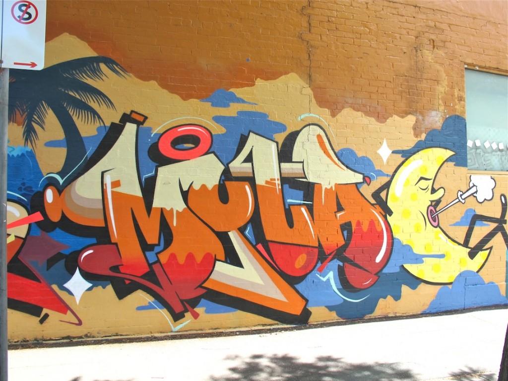 deansunshine_landofsunshine_melbourne_streetart_graffiti_SDM collingwood 4