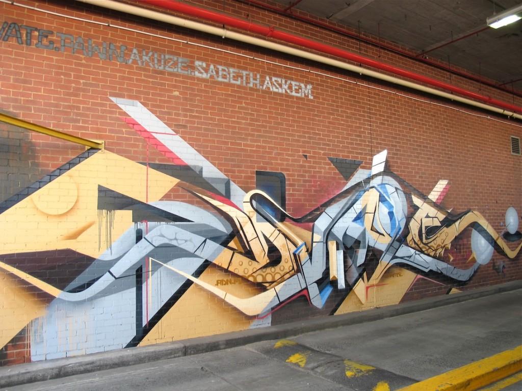 deansunshine_landofsunshine_melbourne_streetart_graffiti_SDM sth yarra 1