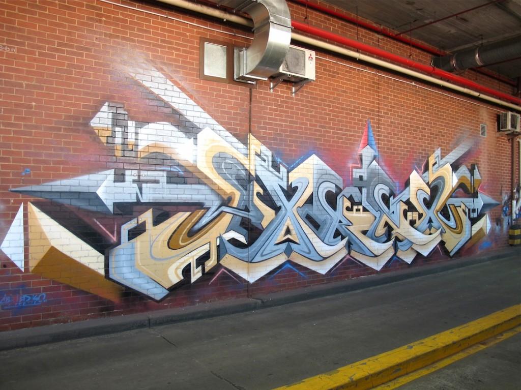 deansunshine_landofsunshine_melbourne_streetart_graffiti_SDM sth yarra 2