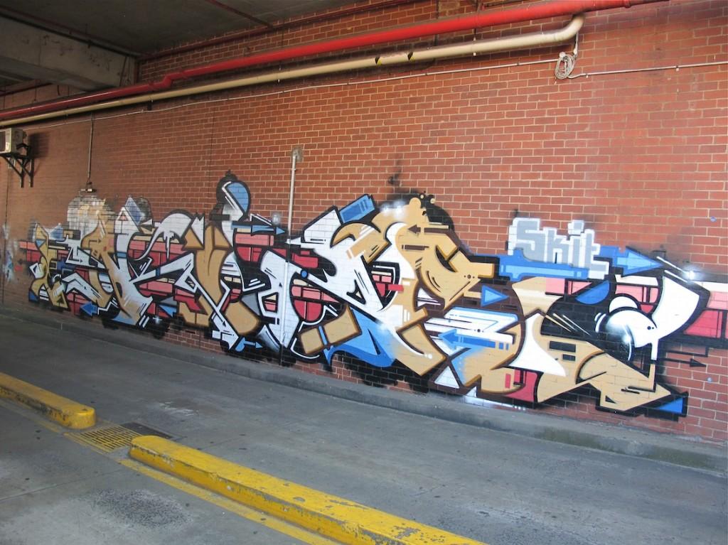 deansunshine_landofsunshine_melbourne_streetart_graffiti_SDM sth yarra 3