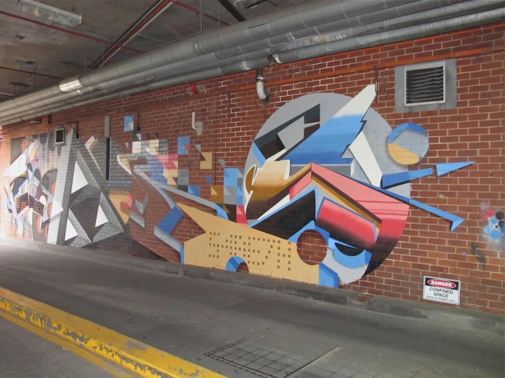 deansunshine_landofsunshine_melbourne_streetart_graffiti_SDM sth yarra 5