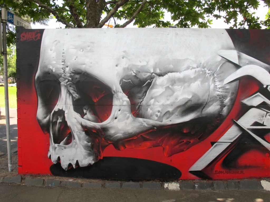 deansunshine_landofsunshine_melbourne_streetart_graffiti_Smug Dvate Adnate 2