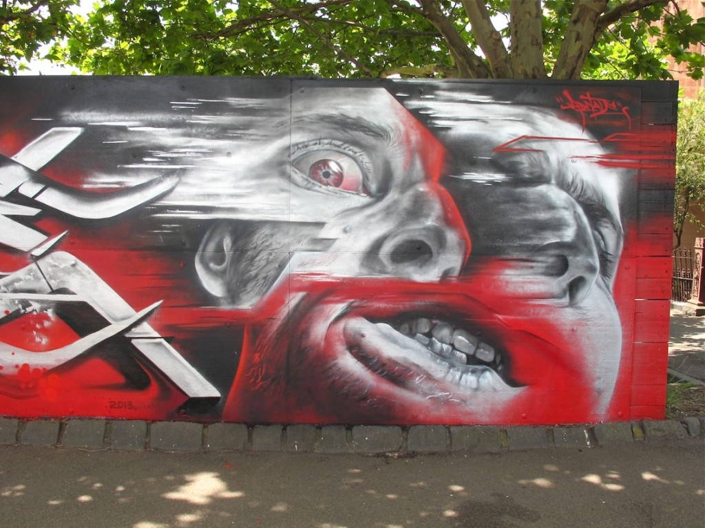 deansunshine_landofsunshine_melbourne_streetart_graffiti_Smug Dvate Adnate 4