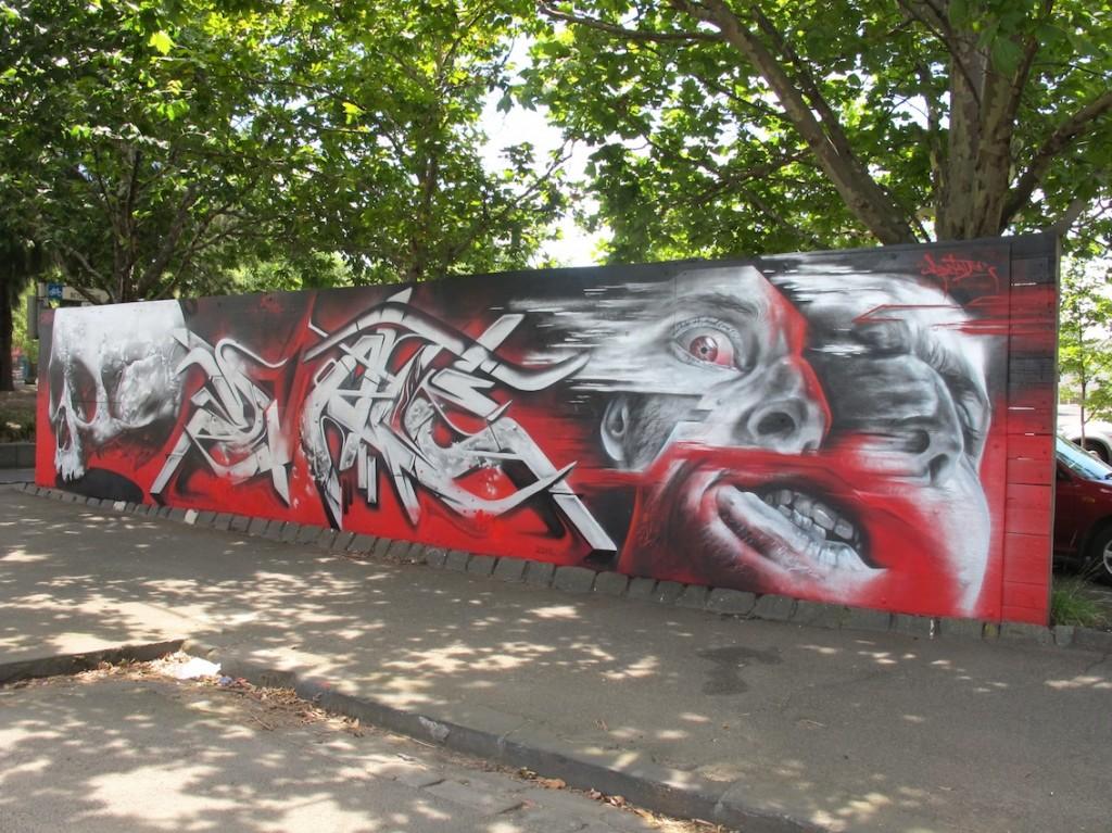 deansunshine_landofsunshine_melbourne_streetart_graffiti_Smug Dvate Adnate 6