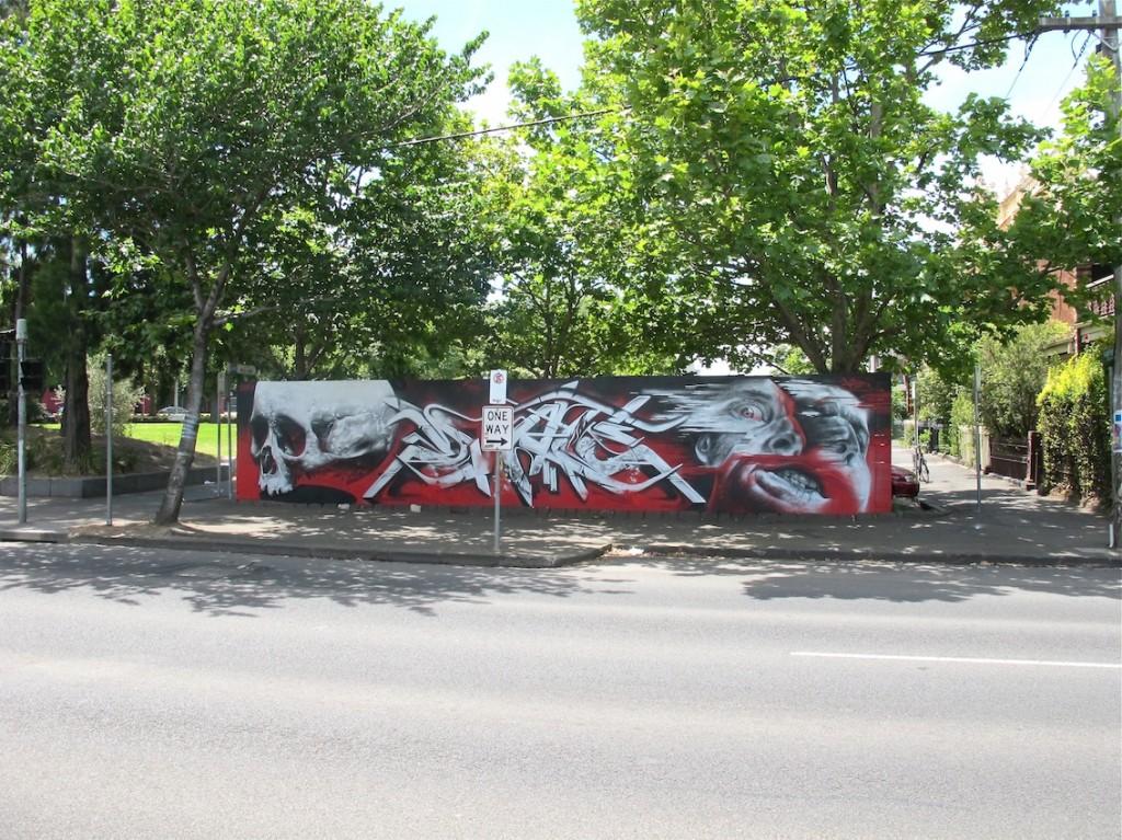 deansunshine_landofsunshine_melbourne_streetart_graffiti_Smug Dvate Adnate 7