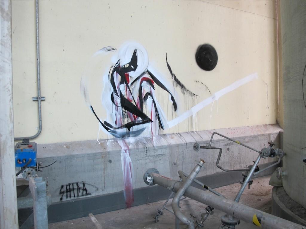 deansunshine_landofsunshine_melbourne_streetart_graffiti_abando melb 15