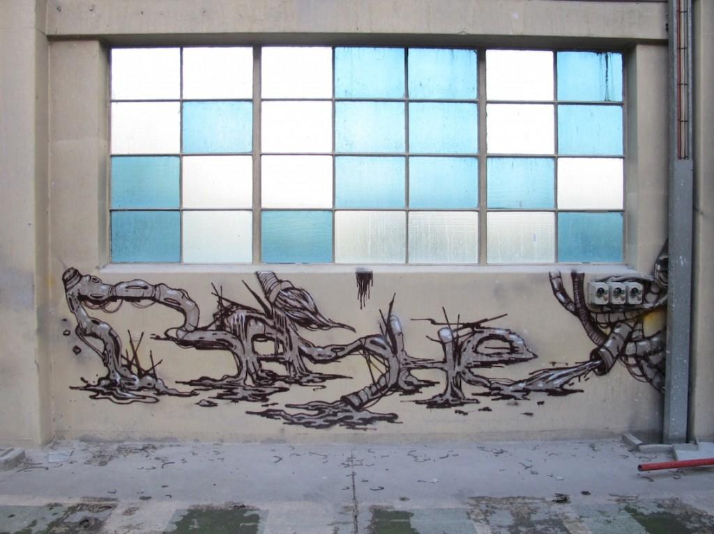deansunshine_landofsunshine_melbourne_streetart_graffiti_abando melb 181