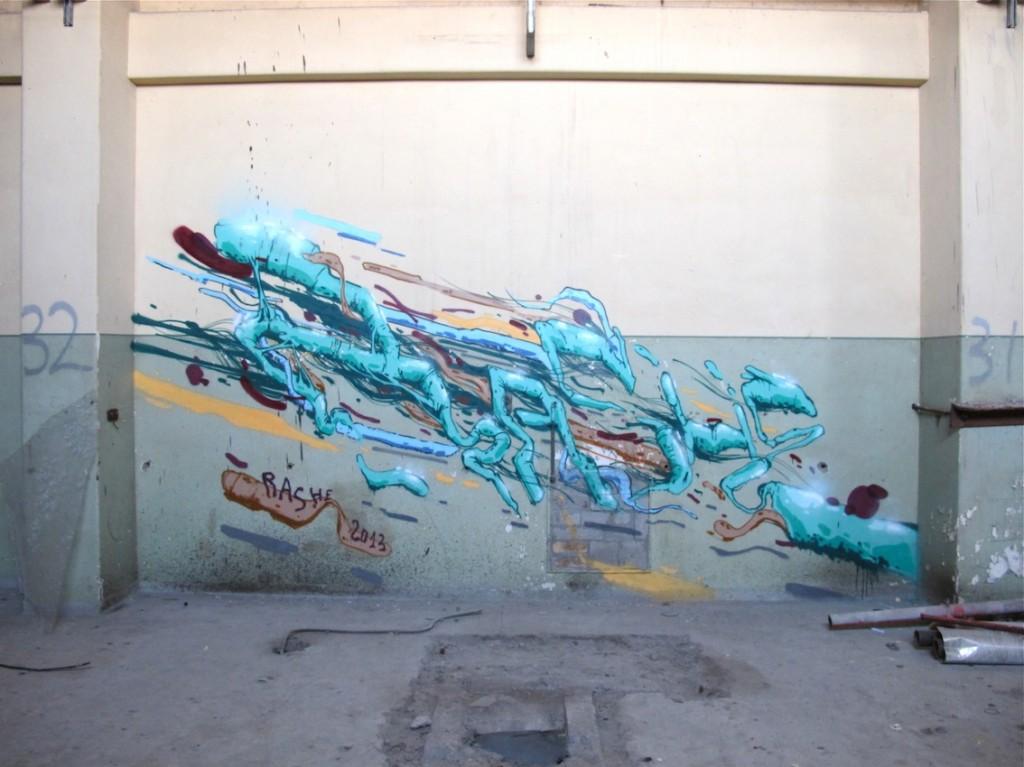 deansunshine_landofsunshine_melbourne_streetart_graffiti_abando melb 206