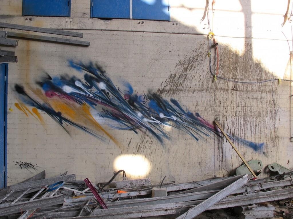deansunshine_landofsunshine_melbourne_streetart_graffiti_abando melb 21