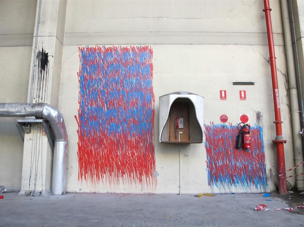 deansunshine_landofsunshine_melbourne_streetart_graffiti_abando melb 51