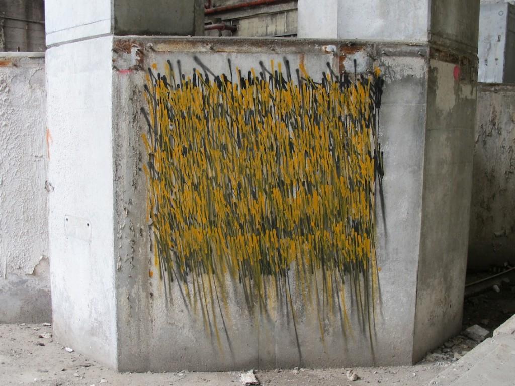 deansunshine_landofsunshine_melbourne_streetart_graffiti_abando melb 7