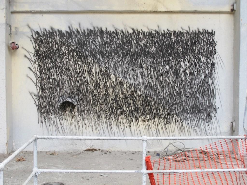 deansunshine_landofsunshine_melbourne_streetart_graffiti_abando melb 8