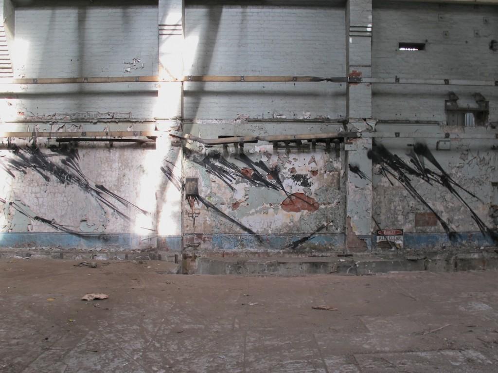 deansunshine_landofsunshine_melbourne_streetart_graffiti_abando melb 9