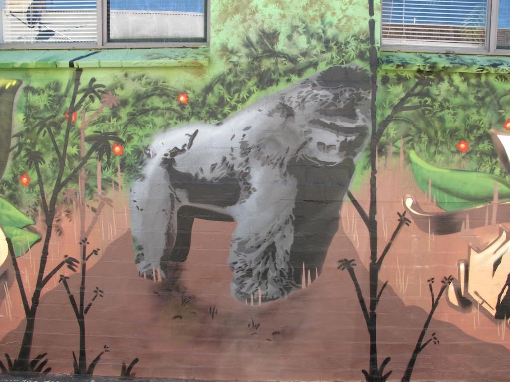 deansunshine_landofsunshine_melbourne_streetart_graffiti_bailer camscale 3