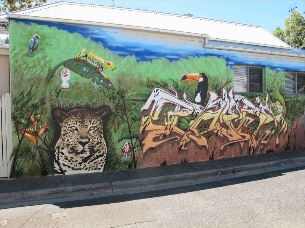 deansunshine_landofsunshine_melbourne_streetart_graffiti_bailer camscale 5