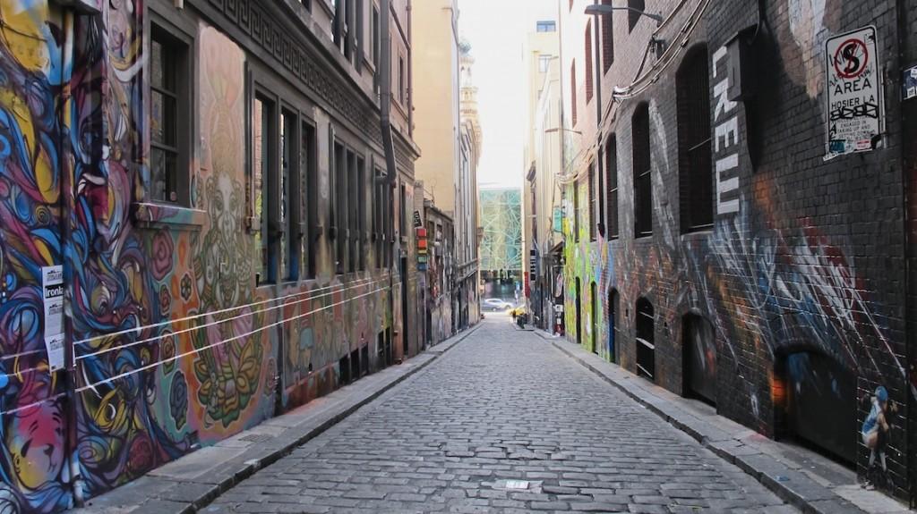 deansunshine_landofsunshine_melbourne_streetart_graffiti_invurt top ten 32 10