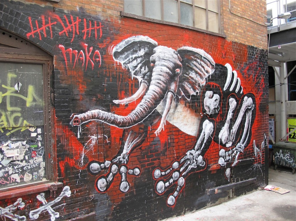 deansunshine_landofsunshine_melbourne_streetart_graffiti_invurt top ten 32 2