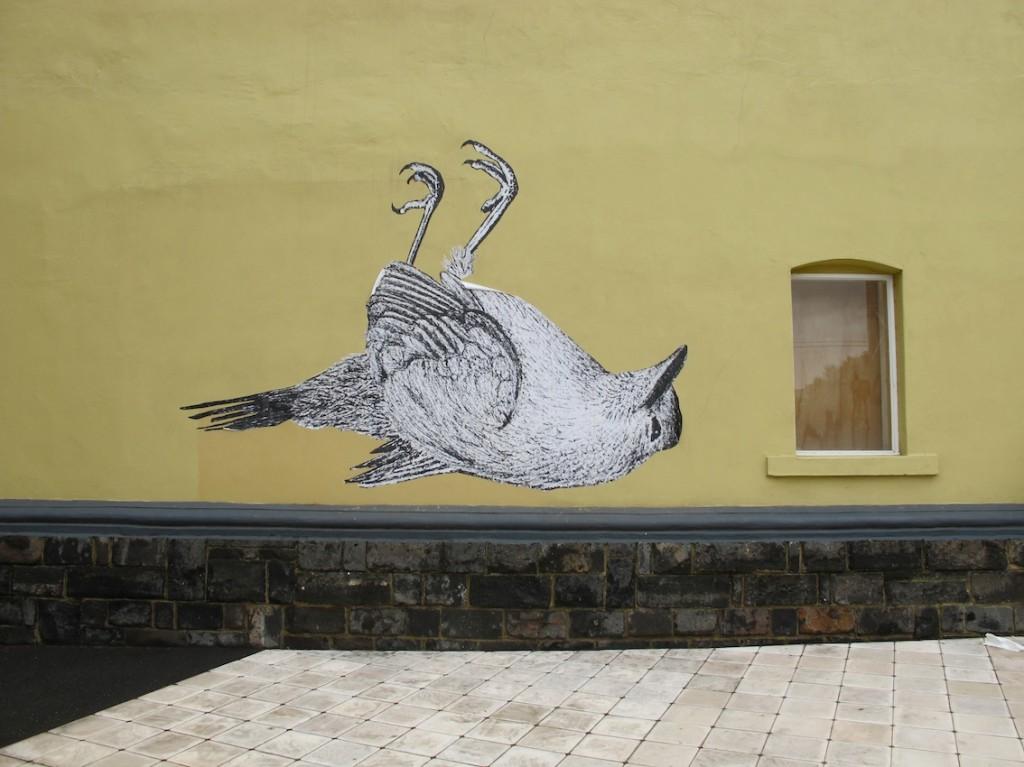deansunshine_landofsunshine_melbourne_streetart_graffiti_invurt top ten 32 4
