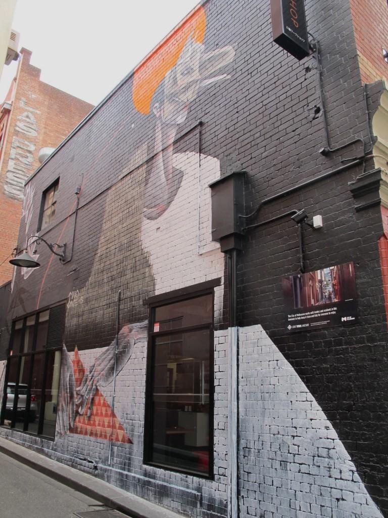 deansunshine_landofsunshine_melbourne_streetart_graffiti_invurt top ten 32 6