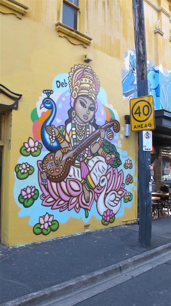 deansunshine_landofsunshine_melbourne_streetart_graffiti_invurt top ten 32 8