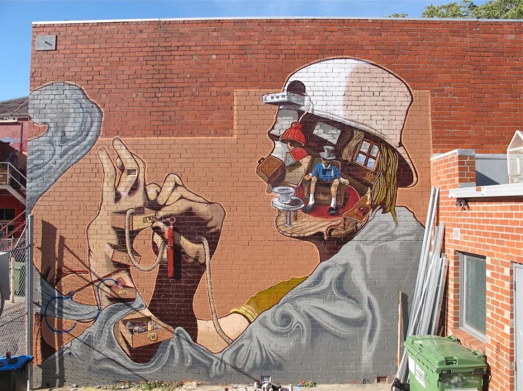 deansunshine_landofsunshine_melbourne_streetart_graffiti_invurt top ten 33 10