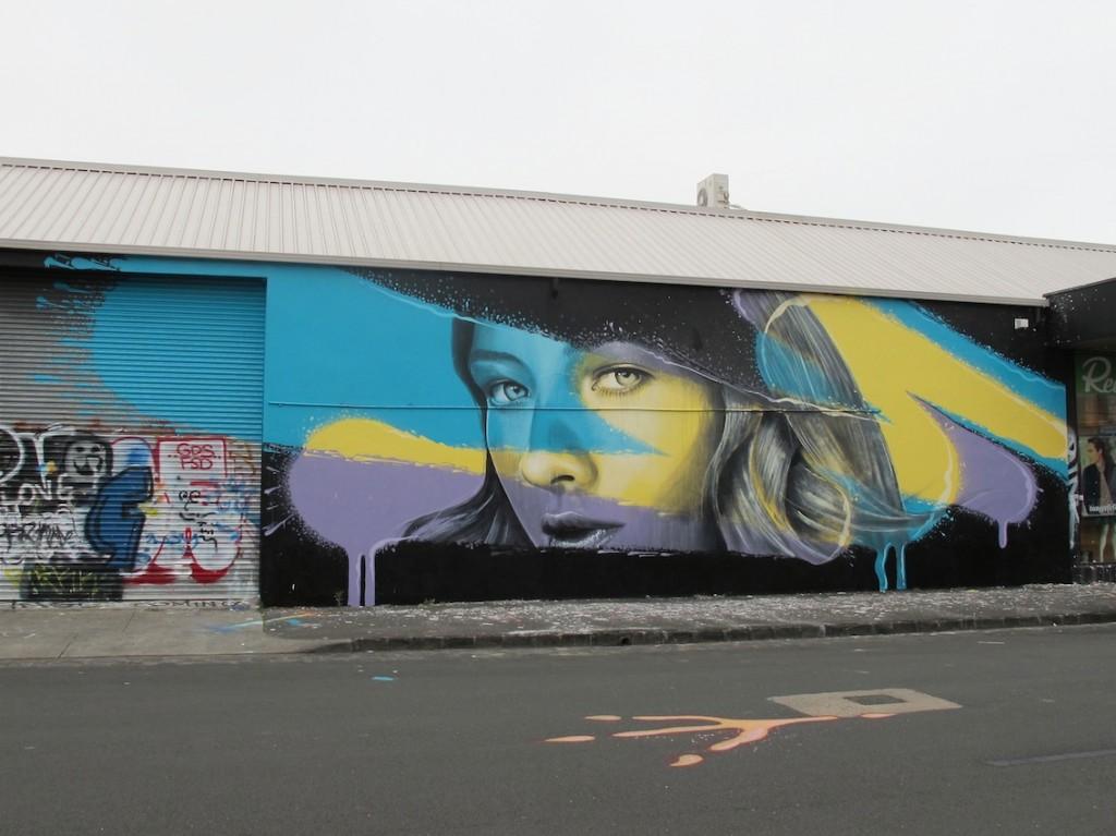 deansunshine_landofsunshine_melbourne_streetart_graffiti_invurt top ten 33 3