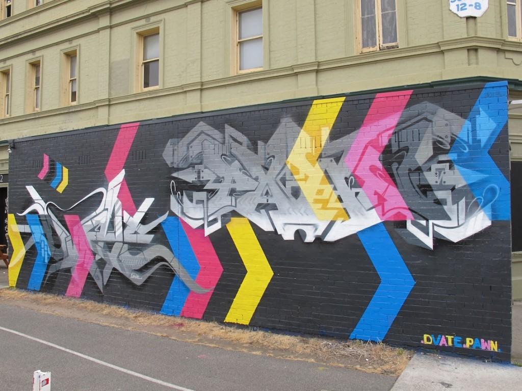 deansunshine_landofsunshine_melbourne_streetart_graffiti_invurt top ten 33 4