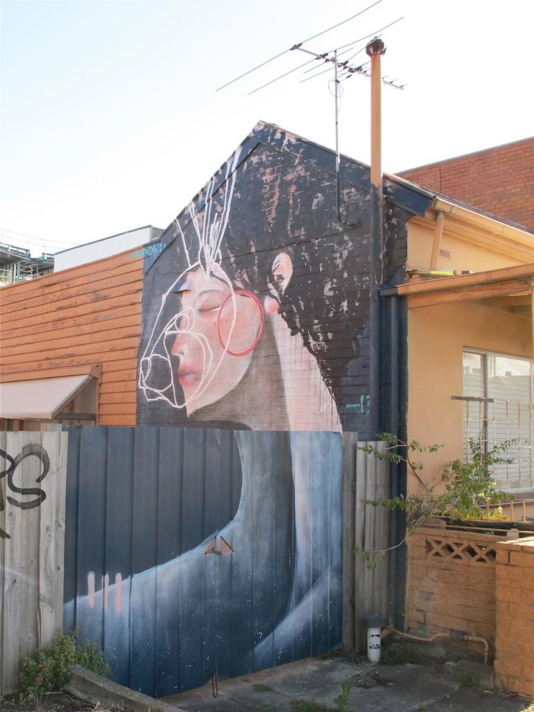 deansunshine_landofsunshine_melbourne_streetart_graffiti_invurt top ten 33 5