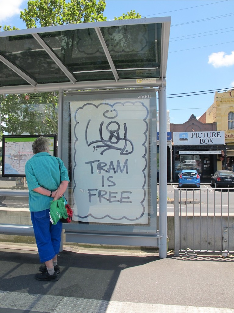 deansunshine_landofsunshine_melbourne_streetart_graffiti_invurt top ten 33 9