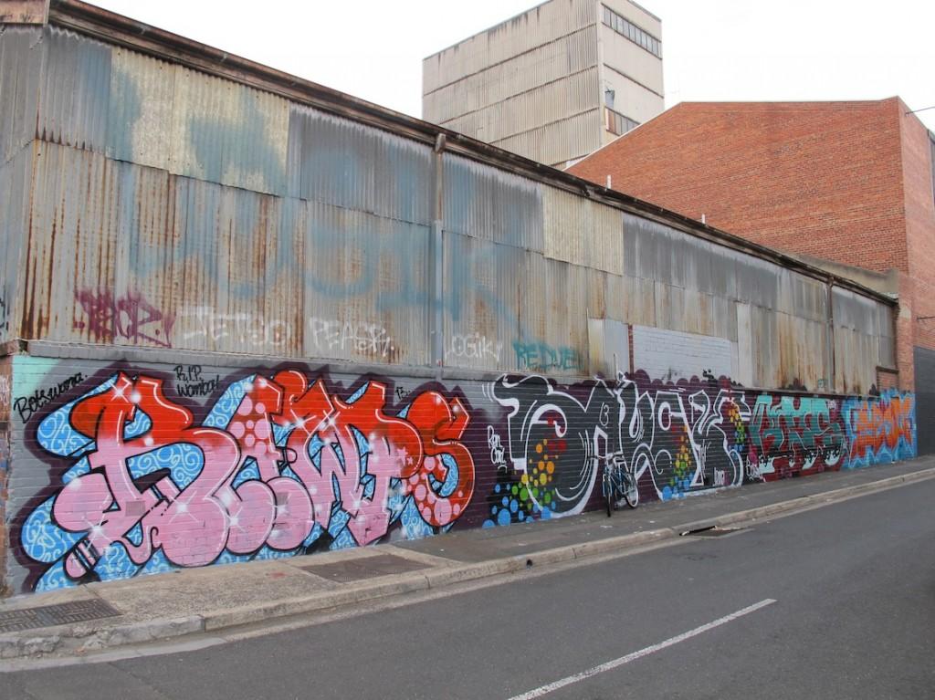 deansunshine_landofsunshine_melbourne_streetart_graffiti_northmberland updated 1