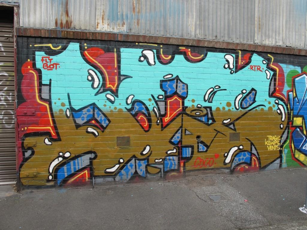 deansunshine_landofsunshine_melbourne_streetart_graffiti_northmberland updated 2
